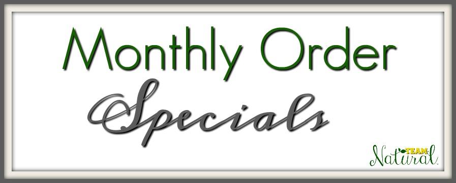 Monthly-Order-Specials