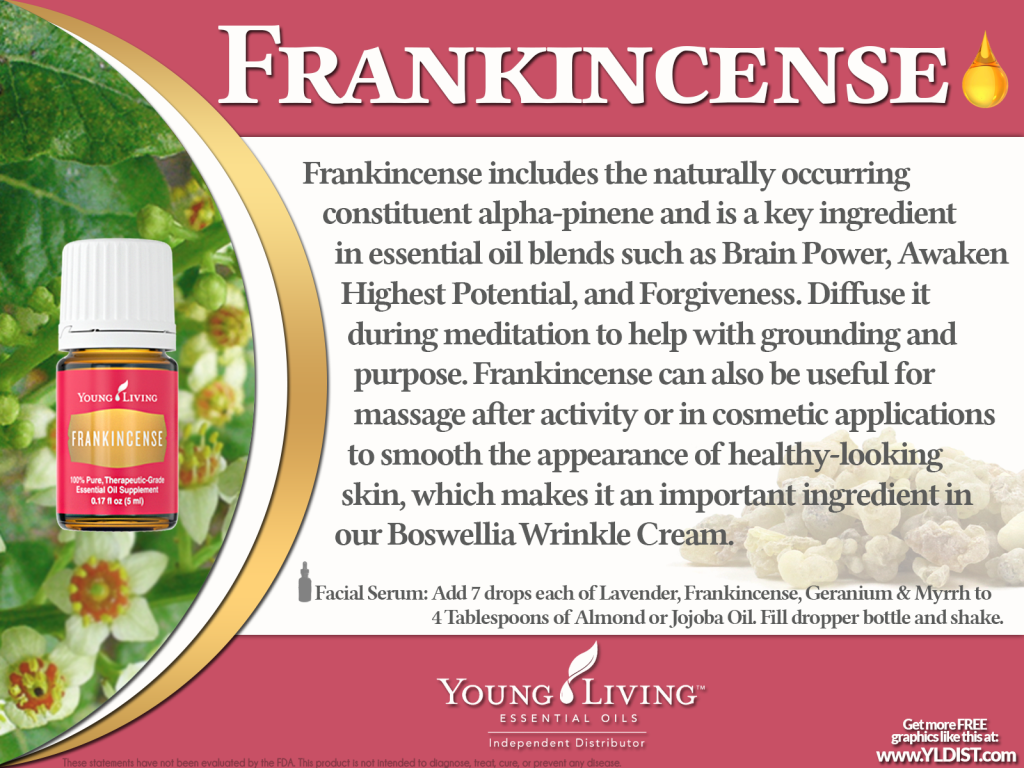 frankincense-psk