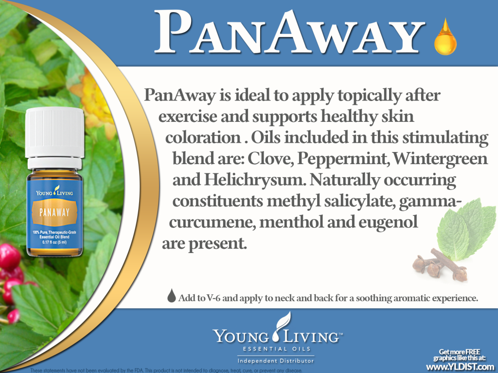 panaway-psk