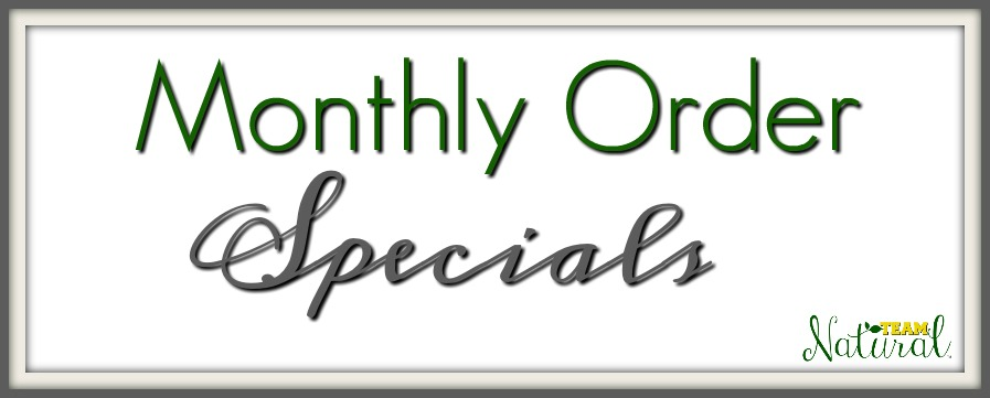 Monthly Order Specials. Easy Living Room Decorating Ideas. Beige Sofas Living Room. Living Room Wall Designs With Paint. Bright Color Living Room Ideas. Modern Living Room Carpet. Living In Hotel Rooms. How To Design A Living Room With A Fireplace. Open Plan Living Room